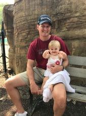 Adventure to Como Zoo
