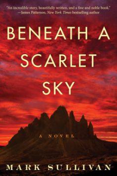 Beneath-a-Scarlet-Sky-35d38a645c90ubr0mx9vcw