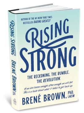 Rising-Strong-Book-Image